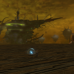 final-fantasy-xiv-heavensward-point-exploration-040