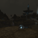 final-fantasy-xiv-heavensward-point-exploration-052