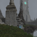 final-fantasy-xiv-heavensward-point-exploration-057
