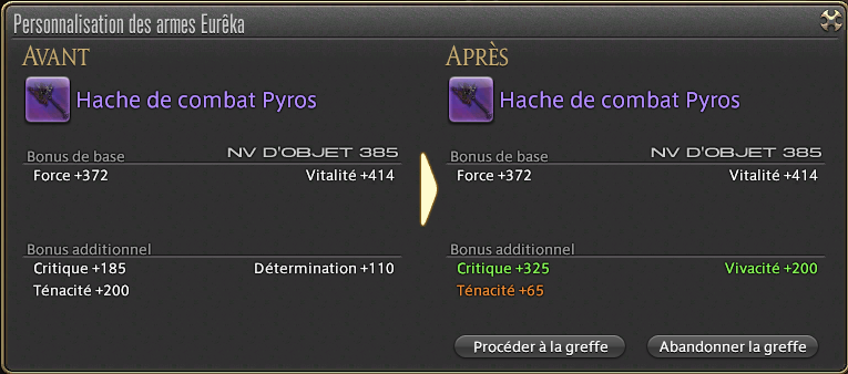 final-fantasy-xiv-light-pyros-greffe