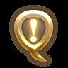 quete-ffxiv-icon