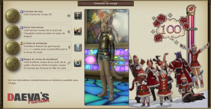 fashion-report-revue-mode-final-fantasy-14-daevas-fashion-45