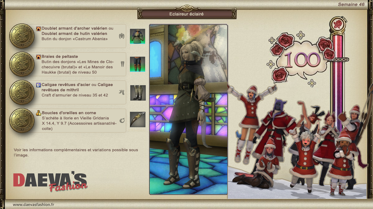 fashion-report-revue-mode-final-fantasy-14-daevas-fashion-46