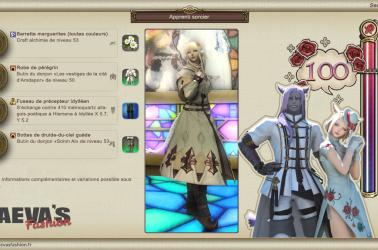 fashion-report-revue-mode-final-fantasy-14-daevas-fashion-47
