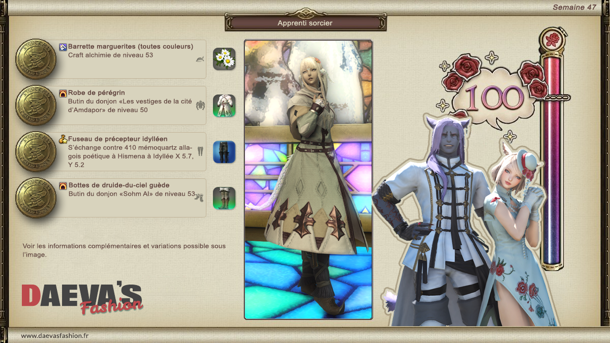 fashion-report-revue-mode-final-fantasy-14-daevas-fashion-47