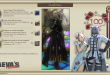 fashion-report-revue-mode-final-fantasy-14-daevas-fashion-48
