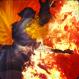 crache-flamme