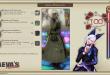 fashion-report-revue-mode-final-fantasy-14-daevas-fashion-49