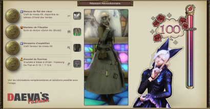 fashion-report-revue-mode-final-fantasy-14-daevas-fashion-49
