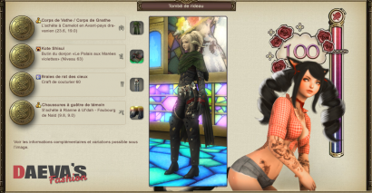 fashion-report-revue-mode-final-fantasy-14-daevas-fashion-50