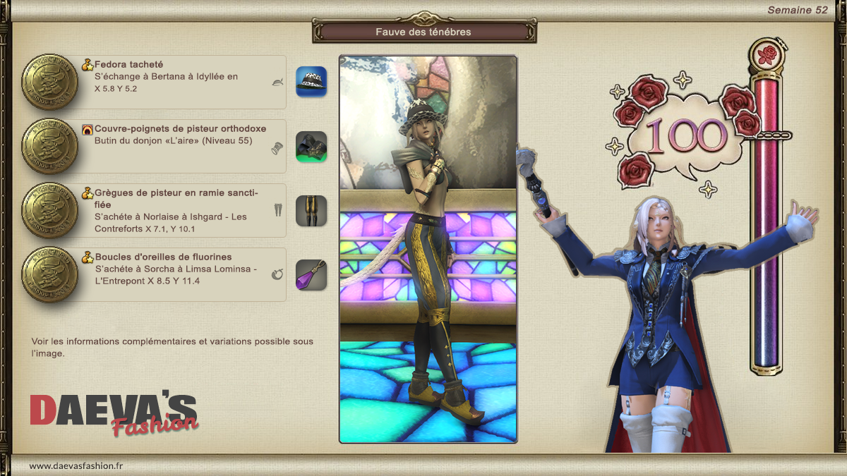 fashion-report-revue-mode-final-fantasy-14-daevas-fashion-52