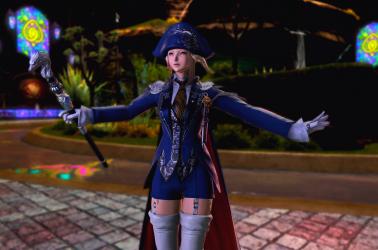 final-fantasy-mage-bleu-daevas-fashion
