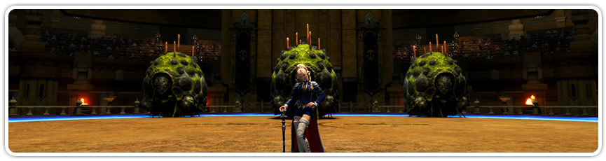 grande-mascarade-final-fantasy-xiv-mage-bleu-05