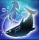sardine-volante