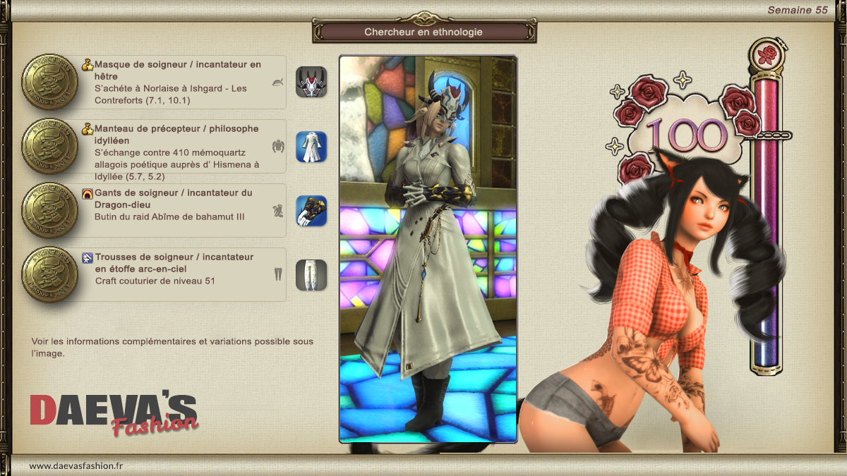 fashion-report-revue-mode-final-fantasy-14-daevas-fashion-55