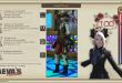 fashion-report-revue-mode-final-fantasy-14-daevas-fashion-56