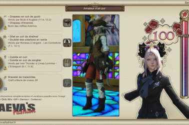 fashion-report-revue-mode-final-fantasy-14-daevas-fashion-56
