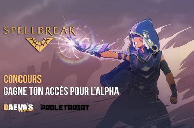 spellbreak-daevas-fashion-consours-cle-alpha-3