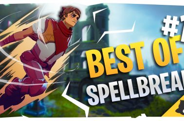 spellbreak_yt_best_of_1