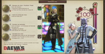 fashion-report-revue-mode-final-fantasy-14-daevas-fashion-57