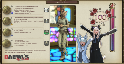 fashion-report-revue-mode-final-fantasy-14-daevas-fashion-58