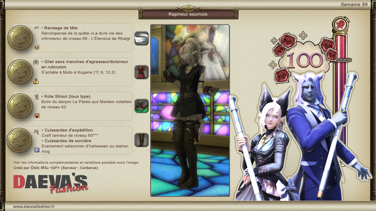 fashion-report-revue-mode-final-fantasy-14-daevas-fashion-59