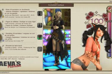 fashion-report-revue-mode-final-fantasy-14-daevas-fashion-60