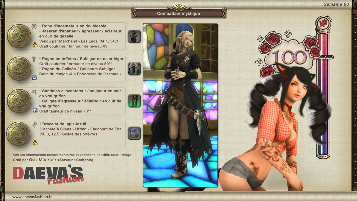 fashion-report-revue-mode-final-fantasy-14-daevas-fashion-60
