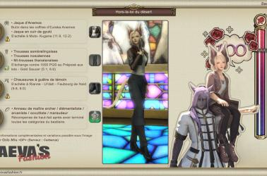 fashion-report-revue-mode-final-fantasy-14-daevas-fashion-61