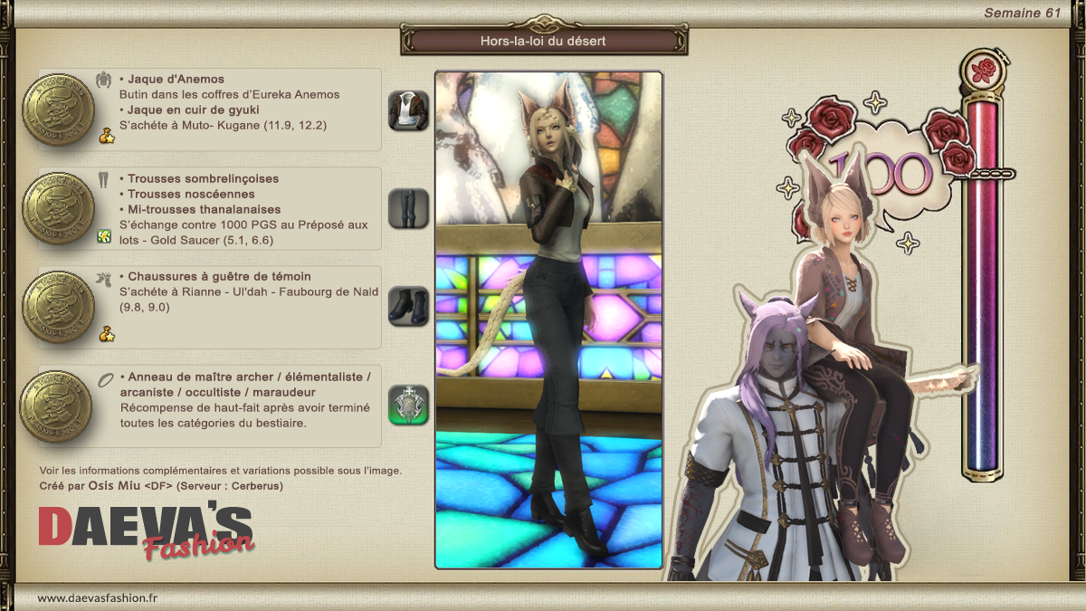fashion-report-revue-mode-final-fantasy-14-daevas-fashion-61