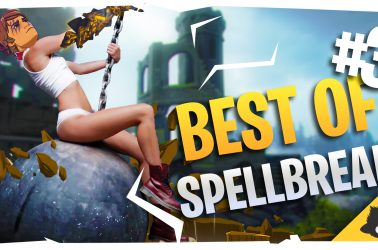 spellbreak_yt_best_of_3