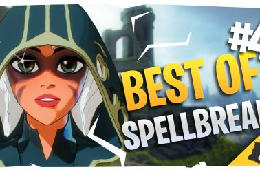 spellbreak_yt_best_of_4