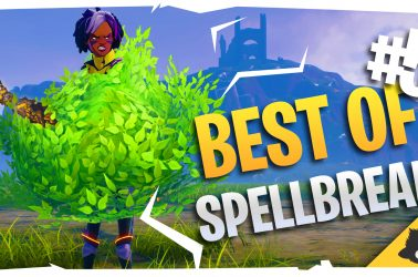 spellbreak_yt_best_of_5
