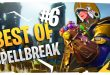 spellbreak_yt_best_of_6