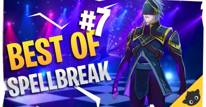 spellbreak_yt_best_of_7