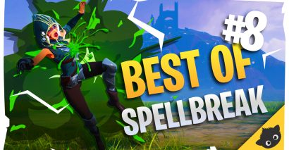 spellbreak_yt_best_of_8