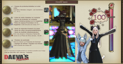 fashion-report-revue-mode-final-fantasy-14-daevas-fashion-62