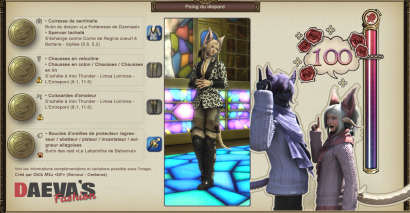 fashion-report-revue-mode-final-fantasy-14-daevas-fashion-63