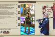 fashion-report-revue-mode-final-fantasy-14-daevas-fashion-64