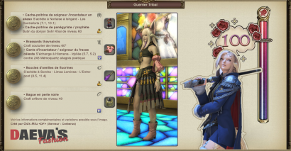 fashion-report-revue-mode-final-fantasy-14-daevas-fashion-64