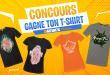 final-fantasy-xiv-spellbreak-concours-giveaway-daevas-fashion-tshirt-2