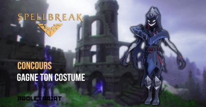 spellbreak-daevas-fashion-skins