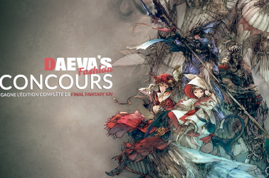 concours-daevas-fashion-final-fantasy-xiv-edition-complete-3