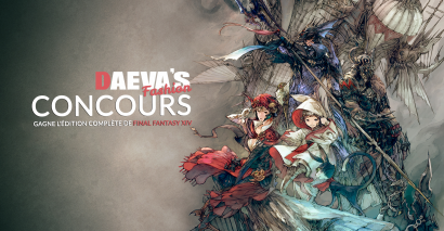 concours-daevas-fashion-final-fantasy-xiv-edition-complete-3