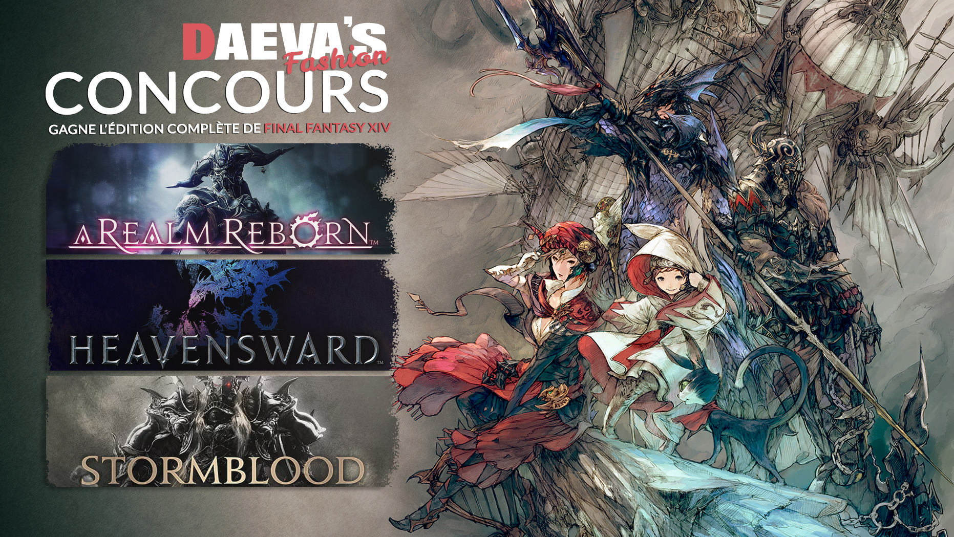 concours-daevas-fashion-final-fantasy-xiv-edition-complete