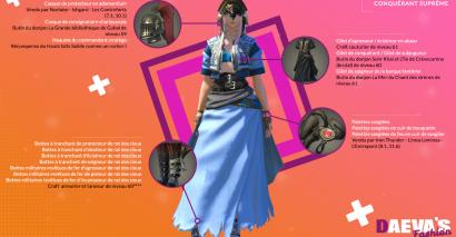 fashion-report-revue-mode-final-fantasy-14-daevas-fashion-67