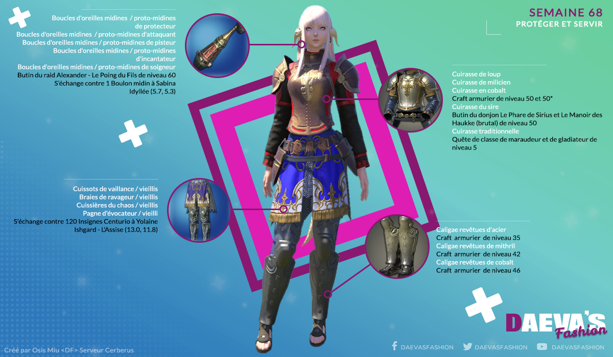 fashion-report-revue-mode-final-fantasy-14-daevas-fashion-68