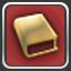 icon-ffxiv-bestiare