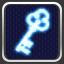 icon-ffxiv-donjon-sans-fond