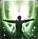 final-fantasy-xiv-guide-danseur-reverse-cascade